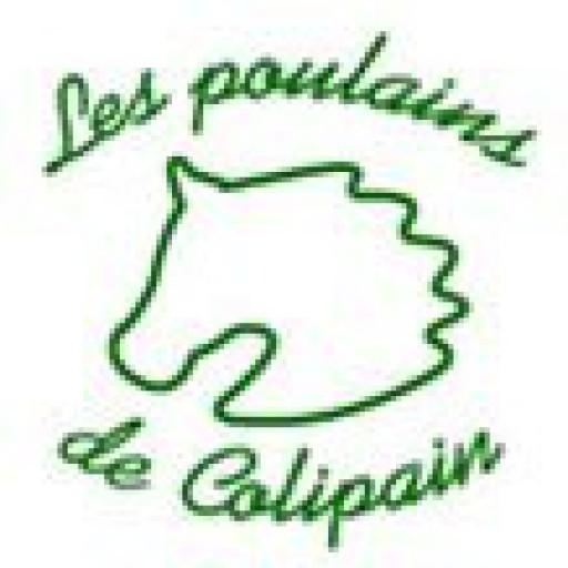 Les Poulains de Colipain